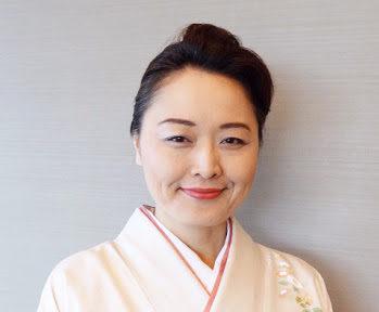 MichiMiyazawa-samll
